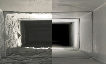 Air Duct Cleaning in Raleigh Air Duct Services in Raleigh Air Conditioning Raleigh NC