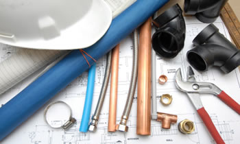 Plumbing Services in Morrisville NC HVAC Services in Morrisville STATE%