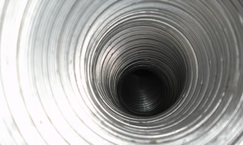 Dryer Vent Cleanings in Raleigh Dryer Vent Cleaning in Raleigh NC Dryer Vent Services