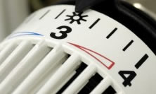 Heating Repair in Raleigh NC Heating Services in Raleigh Quality Heating Repairs in NC