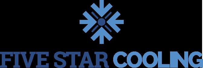 Ac Repair Raleigh Hvac Raleigh Nc Five Star Cooling
